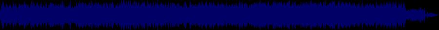 waveform of track #32659