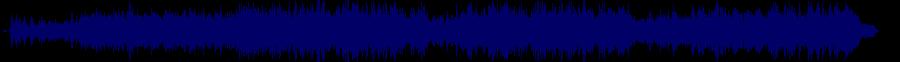 waveform of track #32682