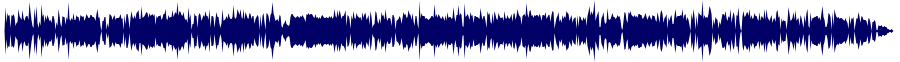 waveform of track #32728