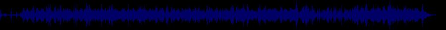 waveform of track #32735