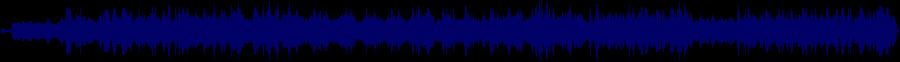 waveform of track #32742