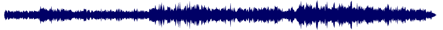 waveform of track #32748