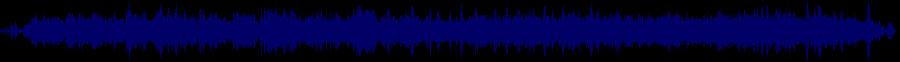 waveform of track #32755