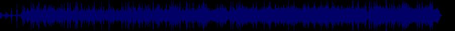 waveform of track #32770