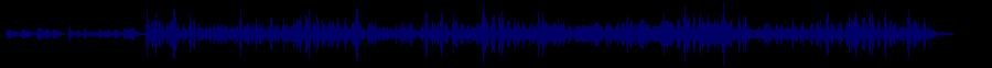 waveform of track #32773