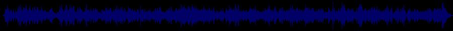 waveform of track #32780