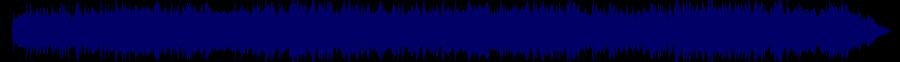 waveform of track #32781