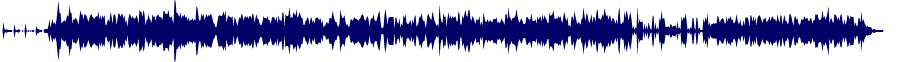 waveform of track #32786