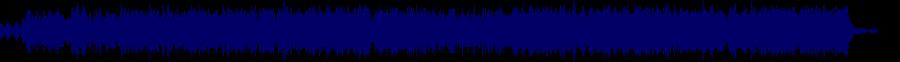 waveform of track #32789