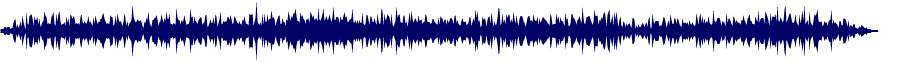 waveform of track #32831