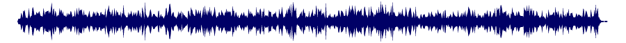 waveform of track #32846