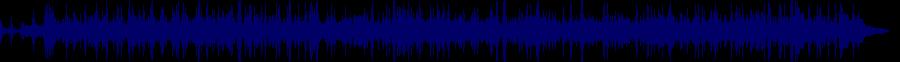 waveform of track #32849