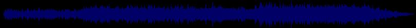 waveform of track #32851