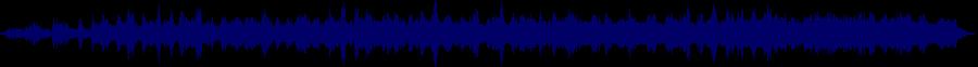waveform of track #32861