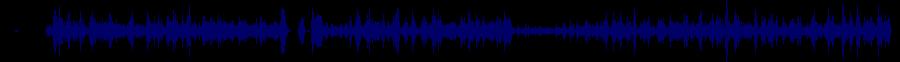 waveform of track #32863