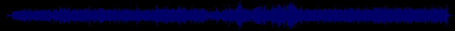 waveform of track #32869