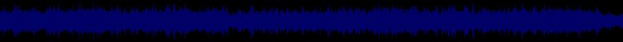 waveform of track #32882