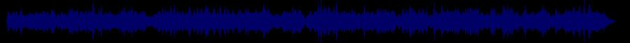 waveform of track #32884