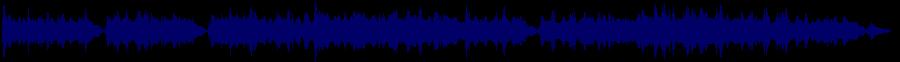 waveform of track #32888