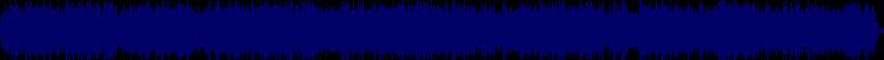 waveform of track #32893