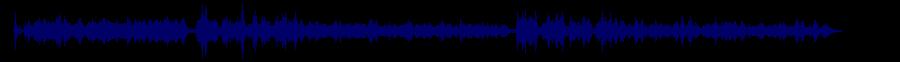 waveform of track #32896
