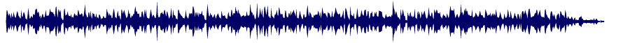 waveform of track #32902