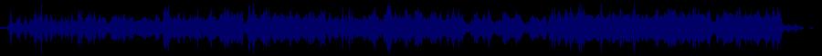 waveform of track #32914