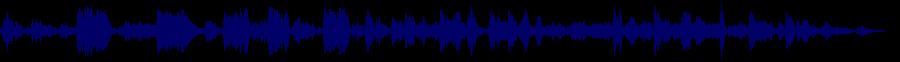 waveform of track #32917