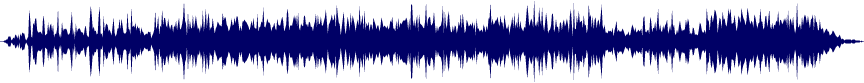 waveform of track #32918