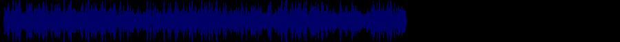 waveform of track #32926