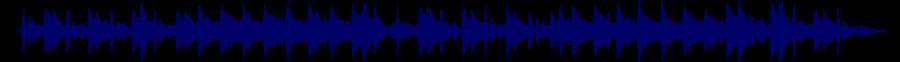 waveform of track #32934