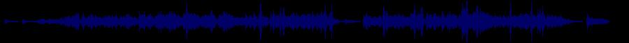 waveform of track #32952