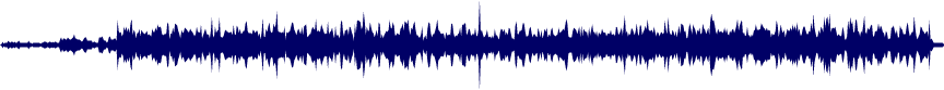 waveform of track #32957