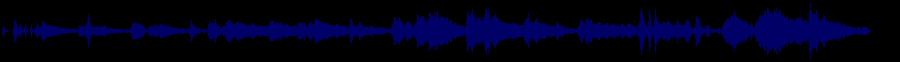 waveform of track #32966