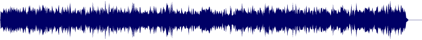 waveform of track #32969