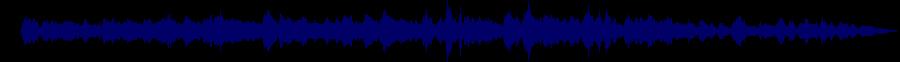 waveform of track #32993