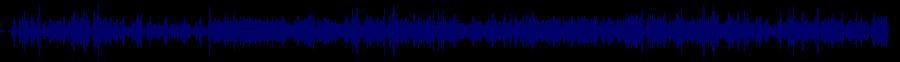waveform of track #32999