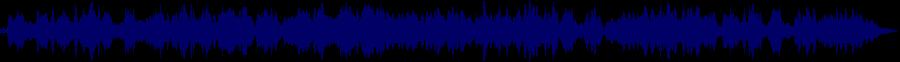 waveform of track #33005