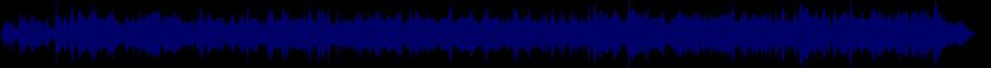 waveform of track #33009