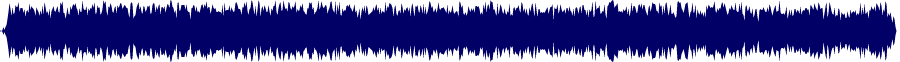waveform of track #33011