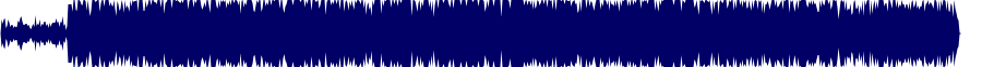 waveform of track #33050