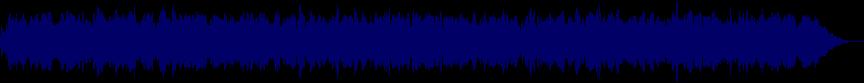waveform of track #33051