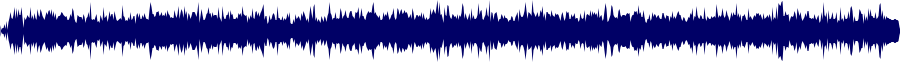 waveform of track #33052