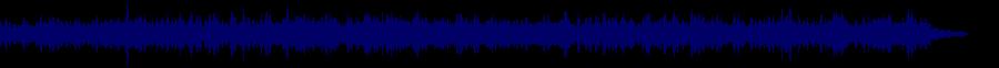 waveform of track #33059