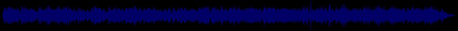 waveform of track #33065