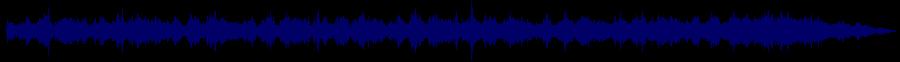 waveform of track #33089
