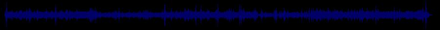 waveform of track #33090