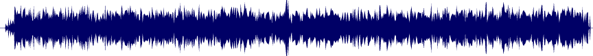 waveform of track #33098
