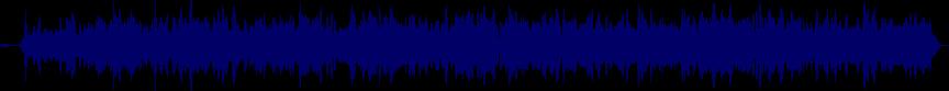 waveform of track #33104