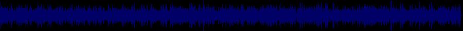 waveform of track #33107